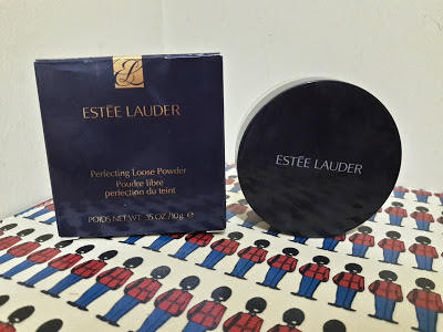 estee-lauder-loose-powder