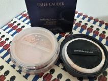 estee-lauder-loose-powder3